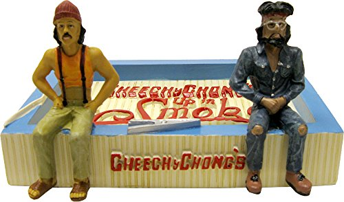 Cheech-y-Chong-Up-In-Smoke-Statue-Incense-Burner