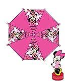 Best Disney Umbrellas - Umbrella - Disney - Minnie Mouse - Pink Review