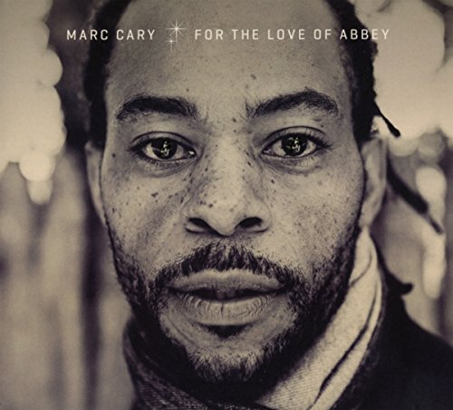 For the Love of Abbey - Cary Store