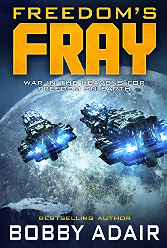 Download for free Freedom's Fray