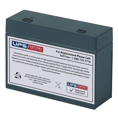 apc-backups-office-280-compatible