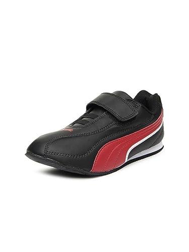 Обувь унисекс википедия