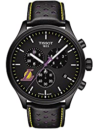 Chrono XL NBA Los Angeles Lakers