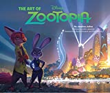 The Art of Zootopia - Best Reviews Guide