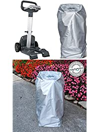 Automatic Pool Cleaners Amazon Com