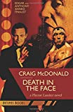 Death in the Face: A Hector Lassiter novel