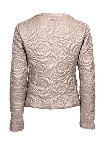 I16 Nylon Bas Caf NJN515 Cipria Couture 333 Noir Rose xUYqRq7B