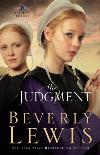 The Judgment (The Rose Trilogy, Book 2) (Volume - Stores Texas Outlet In Houston