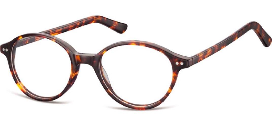 Suitable for Prescription Lenses Ladies Glasses Frames