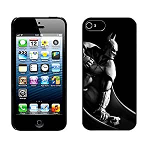 Pink Ladoo? Batman New Hard Plastic Case for iphone 6 4.7 Black case