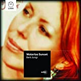 Waterloo Sunset by Barb Jungr (2014-03-25)