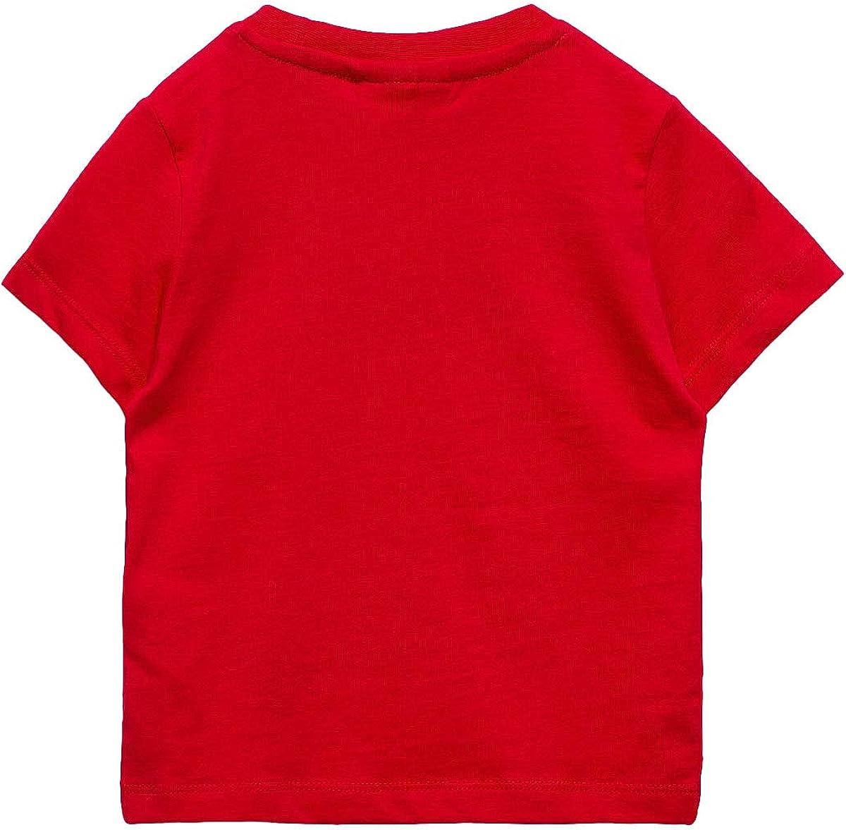 Fila T-Shirts And Tops 688316 Bambino