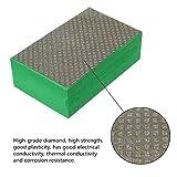 Sanding Blocks Polishing Grinding Block Diamond