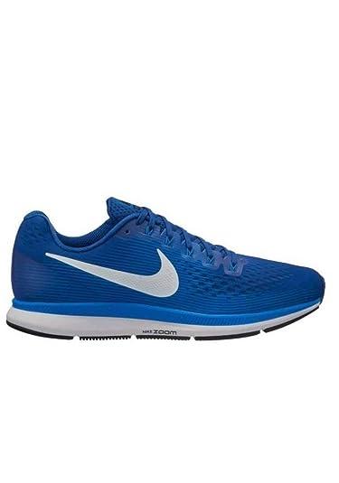 Nike Air Pegasus D'athlétisme Homme Zoom 34Chaussures 2EHY9WDI