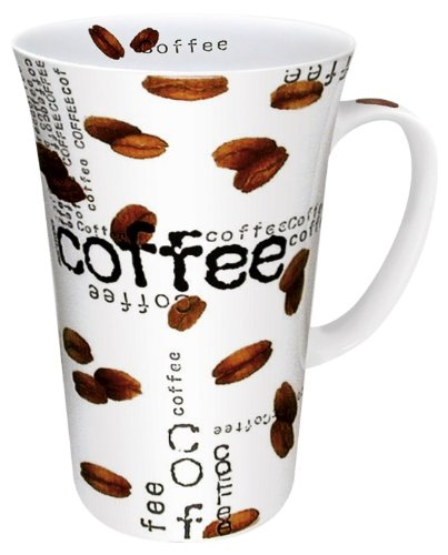 Konitz Coffee Collage 19 Ounce Mega product image