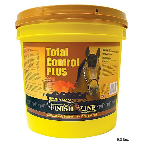 finish-line-horse-products-total-control-plus-93-pounds