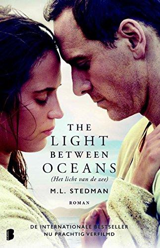 The light Between Oceans: Een kinderloos echtpaar vindt een baby