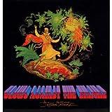Paul Kantner: Blows Against The Empire (Audio CD)