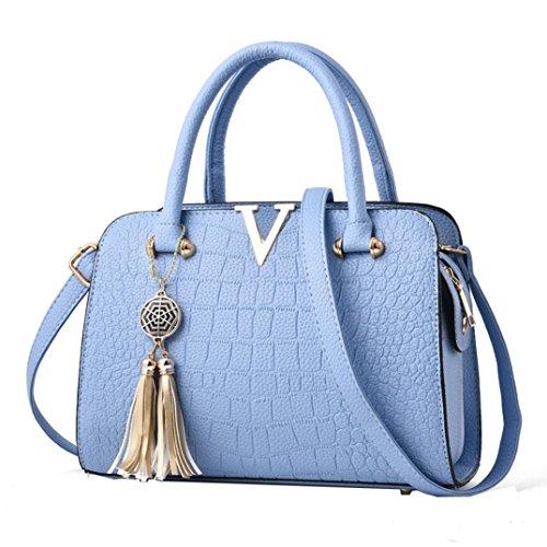 Best Michael Kors Handbags - 7