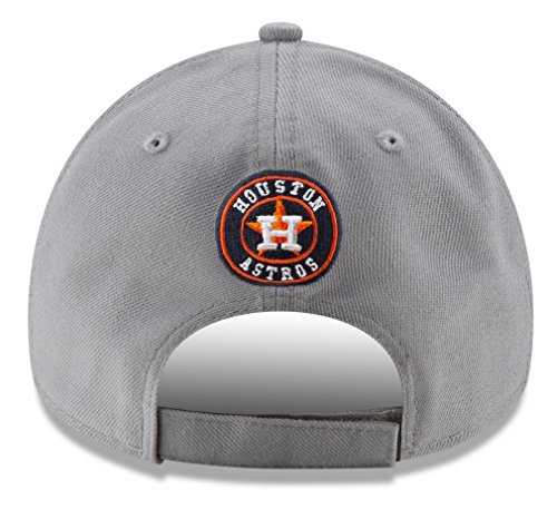 lowest price 87cb4 e945b Houston Astros New Era 9Forty MLB