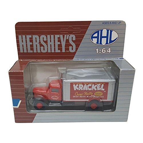 hartoy-ahl-hershey-krackel-h03080-petebilt-260-model-164-scale-diecast-truck-replica