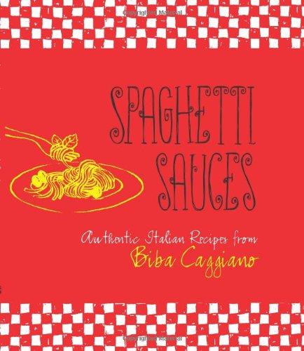 starter tomato sauce - 8