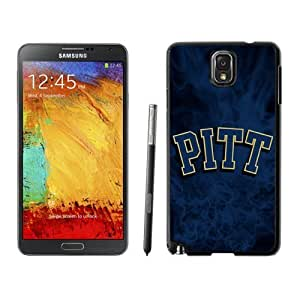 New Unique DIY Antiskid Skin Case For Samsung Note 3 Pittsburgh Panthers (2) Samsung Galaxy Note 3 Black Phone Case 354 Samsung Galaxy Note3 Black Phone Case 354
