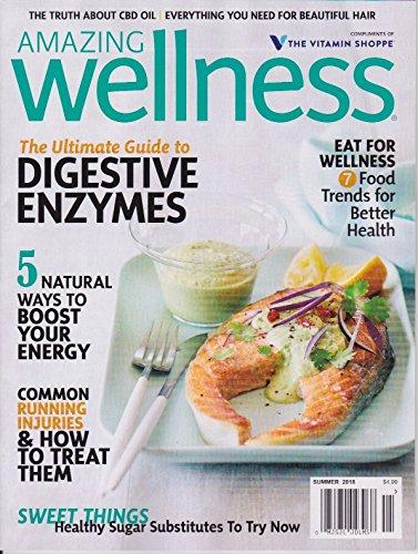 Buy digestive enzymes 2018