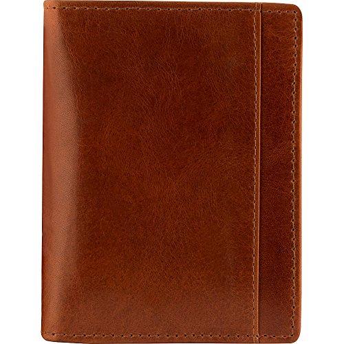 mancini-leather-goods-mens-rfid-unique-vertical-wing-wallet-cognac