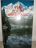 The Rocky Mountains, Gerry Wingenbach, 0831774304