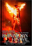 Burning Man Festival - Special Edition