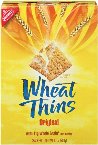 wheat-thins-original-crackers-10-ounce-boxes-pack-of-4