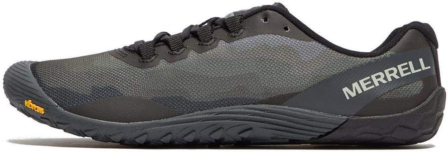 Vapor Glove 4 Fitness Shoes
