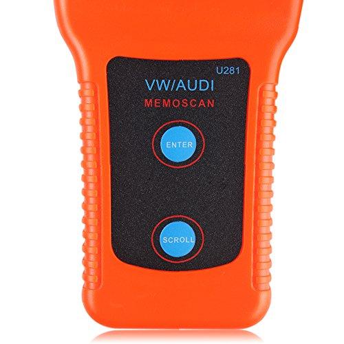 Flexzion Scanner Diagnostic Handheld Vehicles