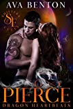 Bargain eBook - Pierce
