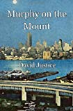 Murphy on the Mount, David Justice, 0984343237