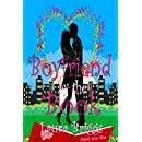 Boyfriend by the Book: A feel good romantic comedy