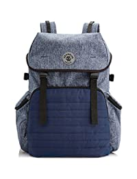 Crumpler Karachi Outpost Large Backpack | Jetty Marle