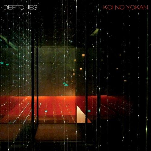 Buy deftones vinyl records