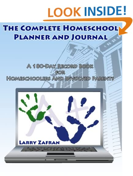 Homeschool Materials: Amazon.com