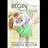 Begin Again (Beautiful #2)