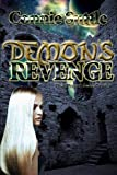 Demon's Revenge, Connie Suttle, 1484164881