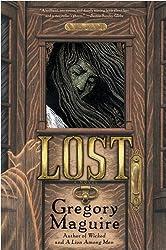 Lost: A Novel