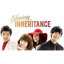 Shining Inheritance - Season 1
