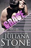Grace (The Family Simon) (Volume 5)