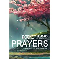 Pocket Book of Selected Prayers