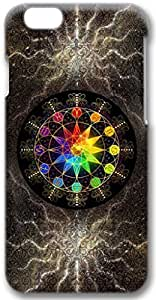 The Astrolabe Apple iPhone 6 Case, 3D iPhone 6 Cases Hard Shell Cover Skin Casess