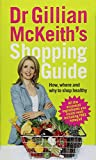 Dr Gillian Mckeiths Shopping Guide