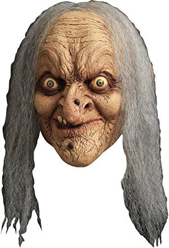 Wanda the Witch Mask -
