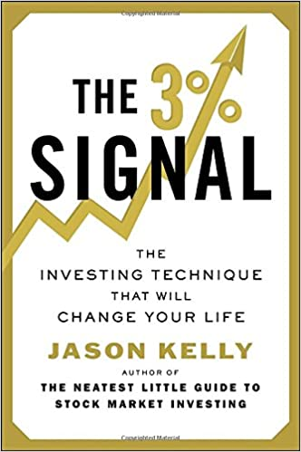 ??IBOOK?? The 3% Signal: The Investing Technique That Will Change Your Life. nueve pedido polemica fields Escucha cette conocer